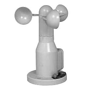 三杯風速計 お問い合わせ   光進電気工業 株式会社