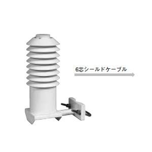 温度発信器